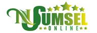 Website Resmi PWNU Sumsel